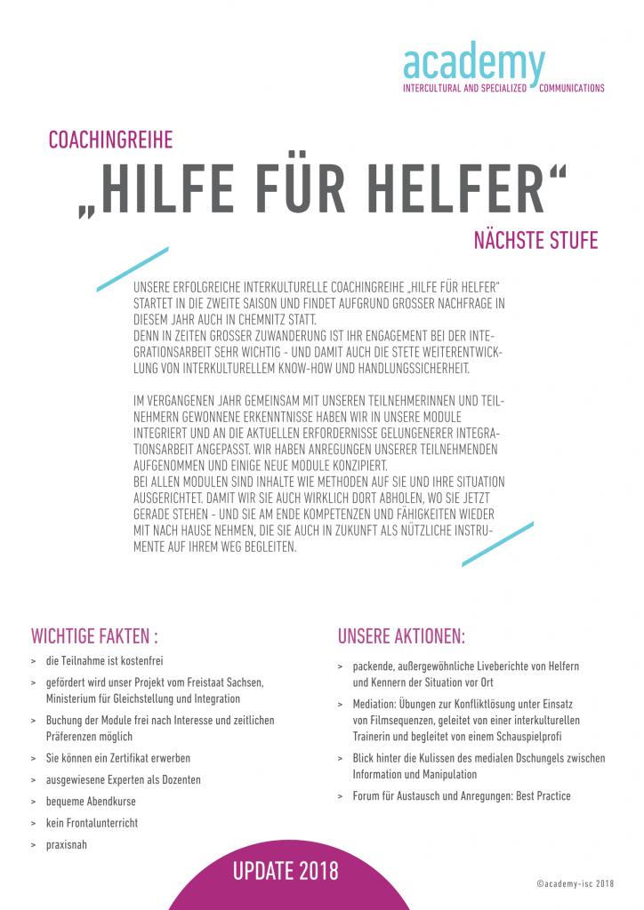 Die Fakten im Überblick_HilfefuerHelfer Chemnitz2018_Page_1