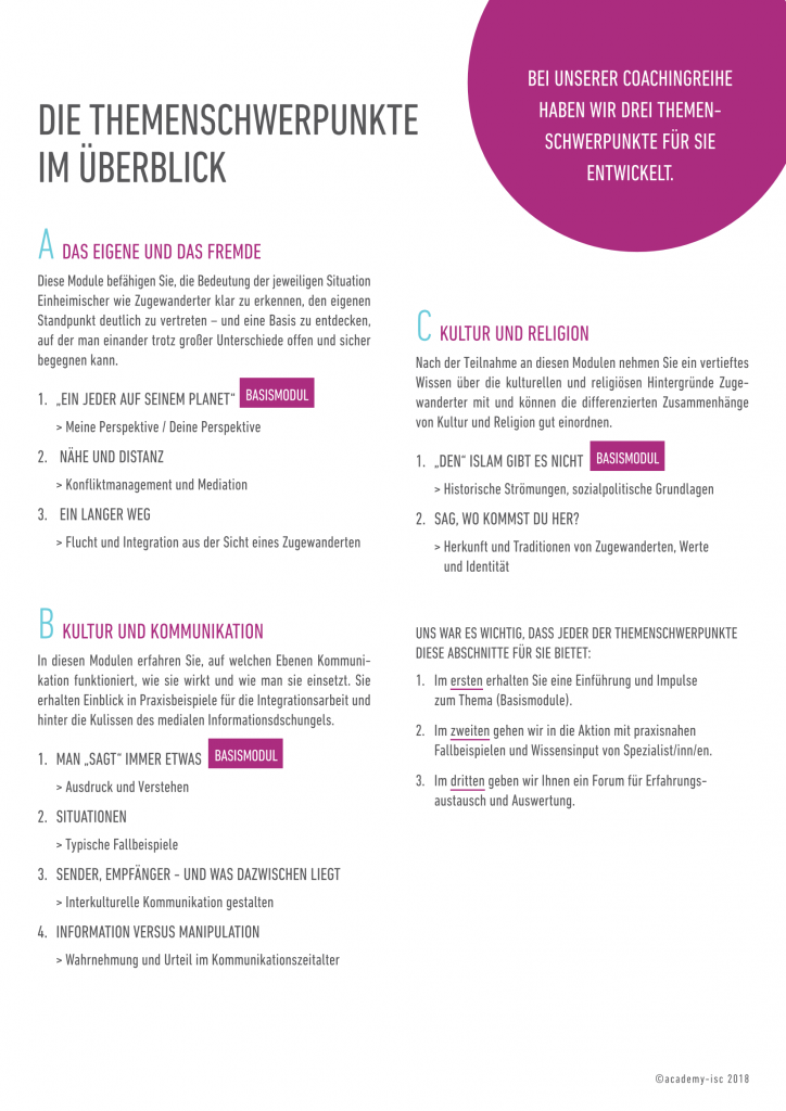 Die Fakten im Überblick_HilfefuerHelfer Chemnitz2018_Page_2