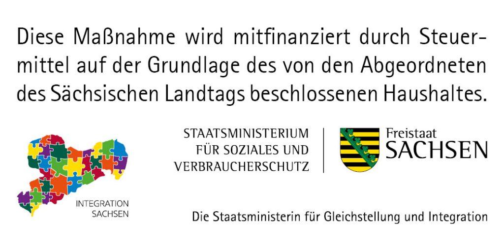 SMGI_Zusatz_Mittelherkunft_IntM
