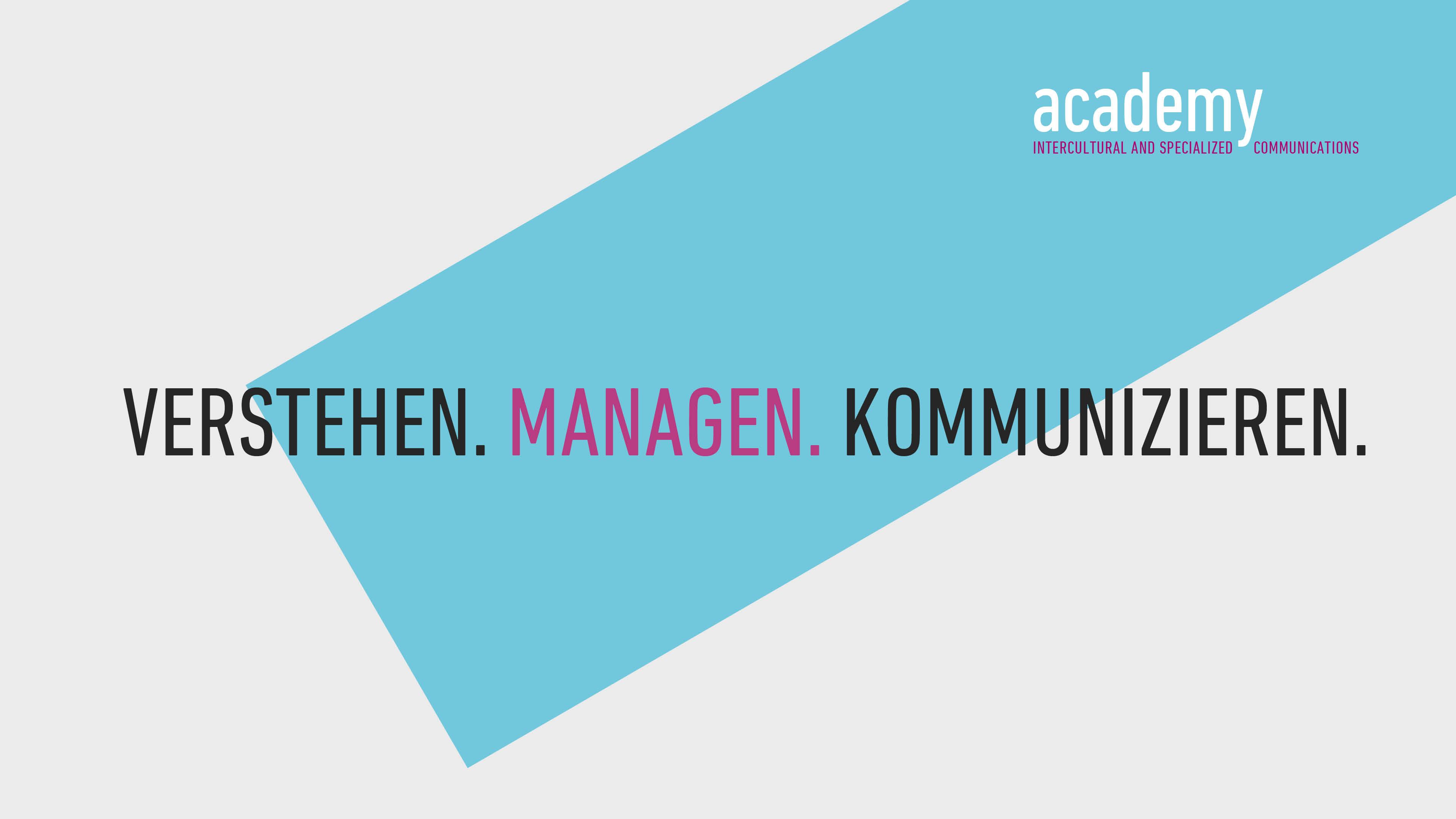 Verstehen_Managen_Kommunizieren