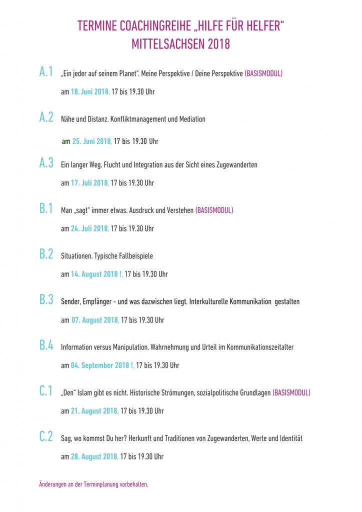 Hilfe fuer Helfer_HandOut academy_Mittelsachsen 2018_aktualisiert_Page_10